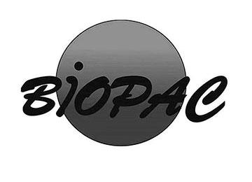 Biopac
