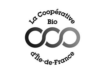 Coopérative Bio Île-de-France