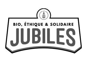 Jubiles